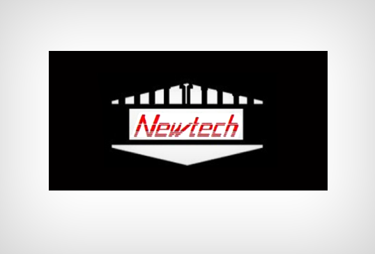 Catalogue - Newtech